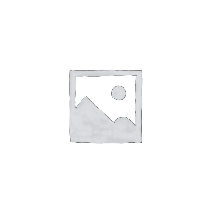 outwork-logo